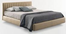 Włoskie łóżko MAISON jest częścią kolekcji znanej włoskiej firmy Bolzan Letti, która specjalizuje się w produkcji łóżek...