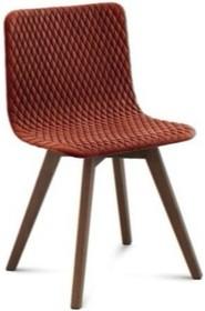 Krzesło FLEXA-LX