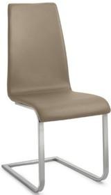 Krzesło JILL-SP