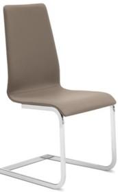 Krzesło JILL-SV