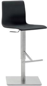 Hoker Jude- Sgt wyprodukowany przez jedną z najlepszych firm meblarskich na świecie- Domitalia. Hoker posiada lakierowany, stalowy stelaż oraz siedzenie i...