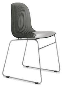 Krzesło PLAYA-T