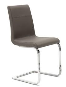 Krzesło ROXY-SP - płozy płaskie