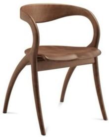 Krzesło STAR