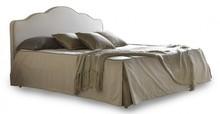 Włoskie łóżko DAFNE jest częścią kolekcji znanej włoskiej firmy Bolzan Letti, która specjalizuje się w produkcji łóżek...