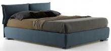 Włoskie łóżko IORCA jest częścią kolekcji znanej włoskiej firmy Bolzan Letti, która specjalizuje się w produkcji łóżek...