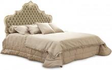 Włoskie łóżko CHANTAL jest częścią kolekcji znanej włoskiej firmy Bolzan Letti, która specjalizuje się w produkcji łóżek...