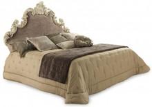 Włoskie łóżko FLORENCE jest częścią kolekcji znanej włoskiej firmy Bolzan Letti, która specjalizuje się w produkcji łóżek...