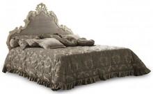 Włoskie łóżko MADEMOISELLE jest częścią kolekcji znanej włoskiej firmy Bolzan Letti, która specjalizuje się w produkcji...