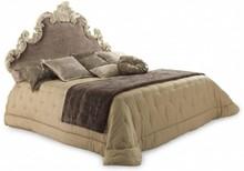 Włoskie łóżko FLORENCE CHIC jest częścią kolekcji znanej włoskiej firmy Bolzan Letti, która specjalizuje się w produkcji...