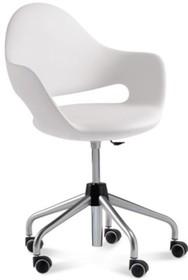 Fotel biurowy Soft-D wyprodukowany przez jedną z najlepszych firm meblarskich na świecie- Domitalia. Soft-L to solidny, piękny fotel zaprojektowany przez...
