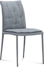 Krzesło DIVA pochodzi z najnowszego katalogu Domitalia. DIVA- I jest w całości tapicerowane- siedzisko, oparcie oraz nogi. Tapicerkę można ściągnąć,...