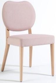 Krzesło ADELAIDE LIVONI