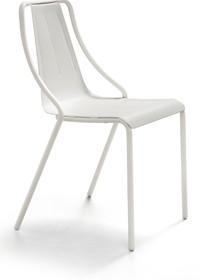 Krzesło metalowe OLA MIDJ