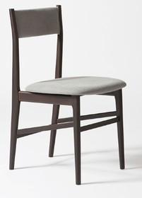 Krzesło MALMO wyprodukowane przez cenioną włoską firmę LIVONI.<br /><br />MALMO jest krzesłem wykonanym z drewna bukowego. Krzesło...