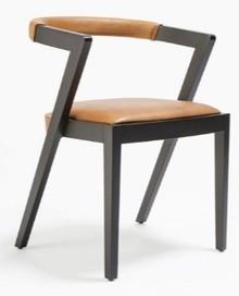 Fotel STRING/I LIVONI