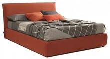 Włoskie łóżko FAIR jest częścią kolekcji znanej włoskiej firmy Bolzan Letti, która specjalizuje się w produkcji łóżek...