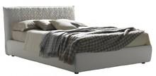 Włoskie łóżko SHEEN jest częścią kolekcji znanej włoskiej firmy Bolzan Letti, która specjalizuje się w produkcji łóżek...
