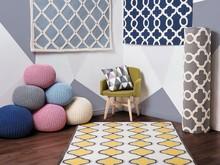 Piękny dywan może przyciągać uwagę niczym dzieło sztuki. Kolory, motywy, wielkość – żaden z tych elementów nie pozostaje bez znaczenia...