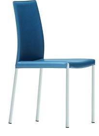 Krzesło NUVOLA SB TS MIDJ
