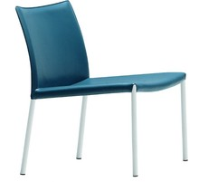 Krzesło NUVOLA AT CU MIDJ