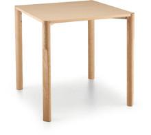 Stół drewniany MONTERA 85x85 MIDJ
