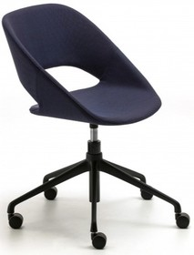 Krzesło KABIRA FABRIC HO