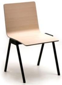 Krzesło CHROMIS