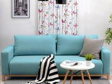 Wygodna i efektowna kanapa to niezbędny element każdego salonu. Prezentujemy najnowszy model w stylu skandynawskim o wdzięcznej...