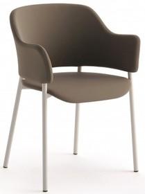 Fotel TUNDRA
