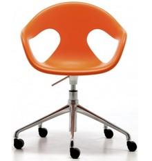 Fotel SUNNY PLASTIC HO