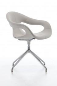 Krzesło SUNNY FABRIC SP