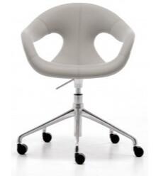 Fotel SUNNY FABRIC HO
