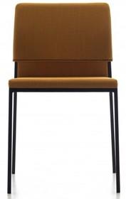 Krzesło HAT