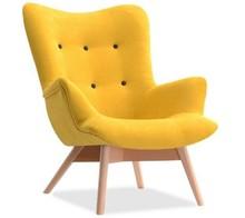 nowoczesny_fotel_uszak_flori_zolty_buk_2859071999.jpg