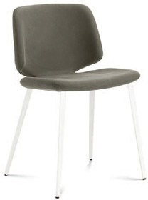 Krzesło STYLE-TR