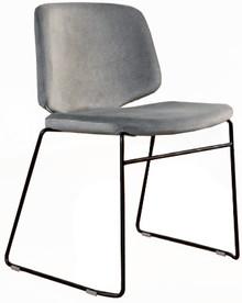 Krzesło STYLE-T