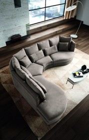 SOFA NEW YORK 1