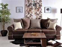Sofa z funkcją spania TOSCA