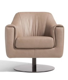 Fotel BELLA