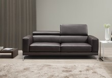 SOFA CLAUDIE
