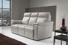 Sofa DARIA