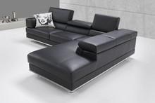 Sofa DESIRE