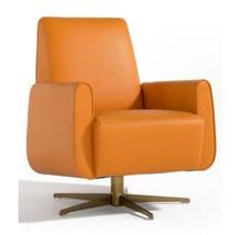 Fotel LIZZY