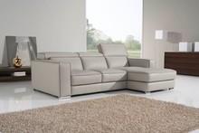 Sofa HERA