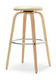 <br /><br/>&nbsp<br/>WYMIARY<br/>Szerokość: 45 cm<br/>Długość: 45 cm<br/>Wysokość siedziska (min-max): 80...