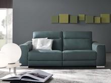 Sofa MAURINE