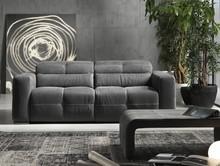 Sofa MEGANE