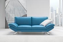 Sofa ROXANNE