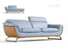 Sofa VANILLE
